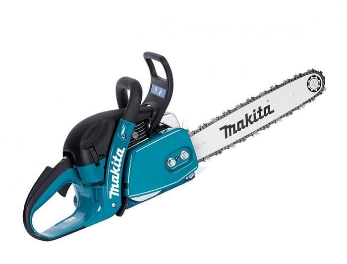 Makita EA5000P-38