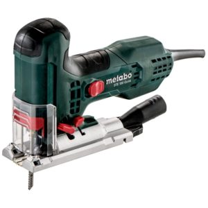 Metabo STE 100 QUICK 710 Вт