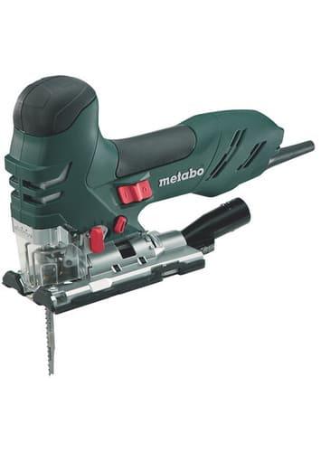 Metabo STE 140 750 Вт