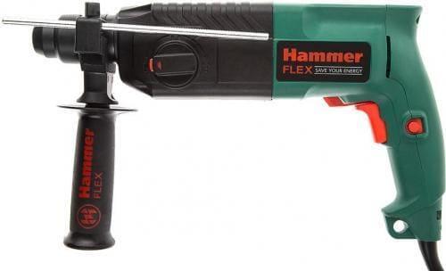 Hammer PRT 620 LE