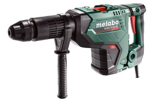 Metabo KHEV 11-52 BL